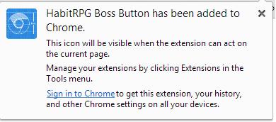 Boss button install.png