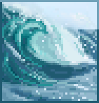 Background giant wave.png