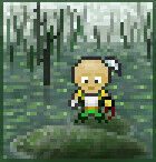 Branderwall LOTR Gollum.jpg