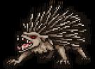Quest hedgehog.png