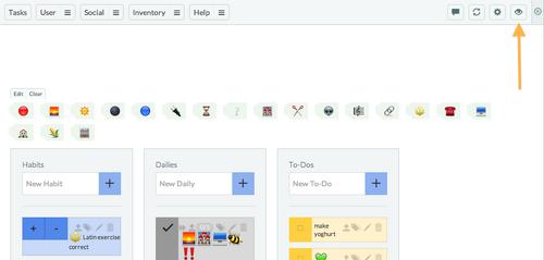 Boss button Chrome extension.png