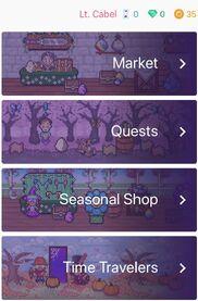 Ios shops menu.jpg