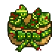 Mount Egg-Zombie.png