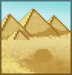Background pyramids.png