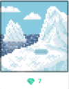HabitRPG-Locked-Iceberg-Background.png