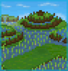 Background terraced rice field.png