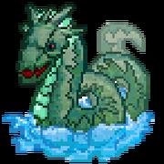 Quest seaserpent.png