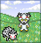Branderwall Wolf in Sheep.png