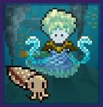 Fishdye ghostlymage.jpg