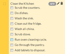 Here is a Checklist.png
