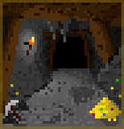 Background deep mine.png
