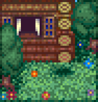 Background idyllic cabin.png