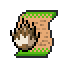 Inventory quest scroll hedgehog.png