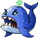 Quest whale.png