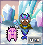 Arctic Sea Mage.png