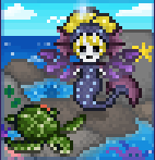 Drexxis tidepool.png