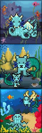 Promo aquatic potions.png