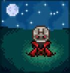 Cosplay Star Lord.jpg