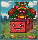 Inconspicious-red-shrubbery.png
