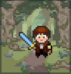 Branderwall LOTR Hobbit Bilbo.png