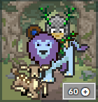 Gray Forest Guardian.png