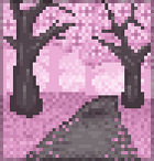 Background cherry trees.png