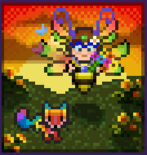 Rainbow Bug.png