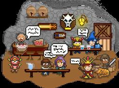 Scene tavern.png