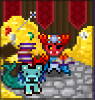 Enchanted Library.png