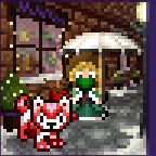 Mistletoe and Cocoa.png
