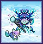 Snowflakes fishdye.jpg