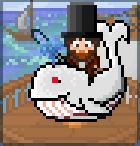 Branderwall Captain Ahab.png