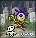 Gray Eldritch Priest Graveyard.png