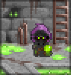 CC Sewer Mage.png