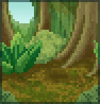 Background rainforest.png