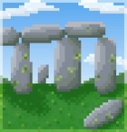Background stone circle.png