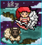 CC Sleeper.png