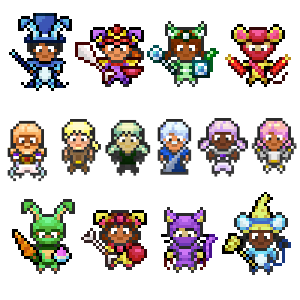 HabitRPG-Special-Items.png
