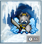 Icicle Warrior.png