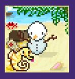 New Year Summer Snowman.jpg