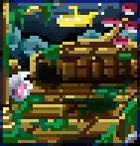 Background sunken ship.png