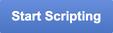 Button StartScripting.png
