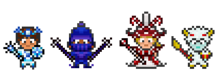Winter Wonderland Special Gear.png