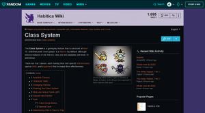 Dark Habitica Wiki 1.png
