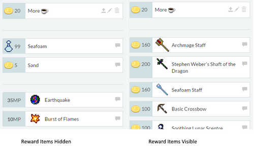Hide reward items screenshot.png