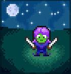 Cosplay Gamora.jpg