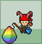 CC Unikittys4life rainbow-egg.png