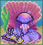 CC JellyFriend.png