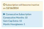 Subscription cancelled.png