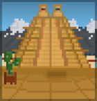 Background mountain pyramid.png